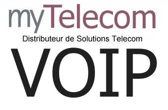 Voip  centrex  special